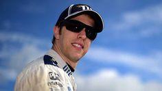 NASCAR Race Mom: Meet #NASCAR Sprint Car Chase Driver Brad Keselows...