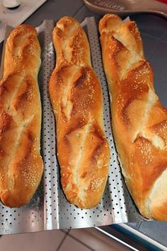 Appetizer Recipes, Appetizers, Hot Dog Buns, Hot Dogs, Football Food, Croissants, Beignets, Crockpot, Lunch