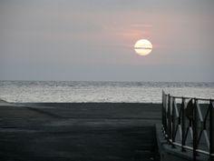 Isola di Capraia, 2011
