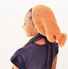 The Pascale is classic and simply comfortable. Knitted Hats, Winter Hats, Crochet Patterns, Knitting, Store, Classic, Pretty, Clothes, Fashion