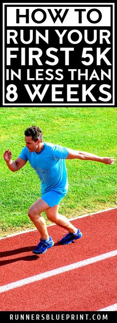 10 Healthy Bones Tips you must know Running Day, Running Workouts, Running Tips, Treadmill Running, 5k Training Plan, Half Marathon Training, Increase Bone Density, Couch To 5k, Muscle Memory