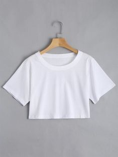 A site with wide selection of trendy fashion style women's clothing, especially swimwear in all kinds which costs at an affordable price. Preteen Girls Fashion, Girl Fashion, Fashion Outfits, Tees For Women, Clothes For Women, Trendy Hoodies, Cool Outfits, Casual Outfits, Festival T Shirts