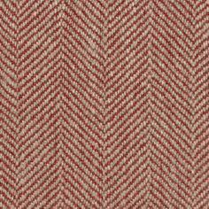 27 Best Belgian Linen For Sale By The Meter Images Free Fabric