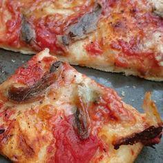 We keep our pizza simple. Pizza, Cheese, Simple, Food, Essen, Meals, Yemek, Eten