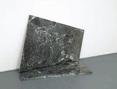 Marie Lund - Laura Bartlett Gallery