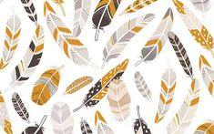 خلفيات روعة جدا للكمبيوتر summer wallpaper Wallpaper Für Desktop, Samsung Galaxy Wallpaper, Summer Wallpaper, Trendy Wallpaper, Computer Wallpaper, Wallpaper Quotes, Wallpapers, Tumblr Hipster, Cute Backgrounds
