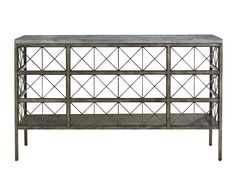 UNIVERSAL - Console Table  543B803