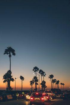 Los Angeles tem o poder de encantar as pessoas com suas paisagens incríveis! Praias, restaurantes, parques, ruas… Tudo parece ter saído de um filme ou do Pinterest! Além de linda, na cidade também...