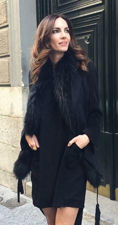 El blog de Eugenia Silva - All About Eu