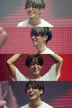 Cute Ikon Debut, Ikon Wallpaper, Kim Ji Won, Double B, Pose Reference Photo, Love Me Forever, Hanbin, Yg Entertainment, Bobby