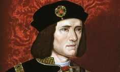 Looking For Richard Project to Release 'Finding Richard III: The Official Account'