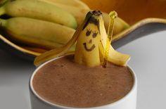 smoothie-sokolata-banana-me-liga-lipara