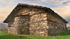 Най-старата църква в Родопите е скрита в гората