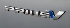 Toyota Prius V : 2012 | Cartype