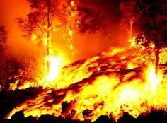 Google Image Result for http://www.kidsgeo.com/images/lava-land-formation.jpg