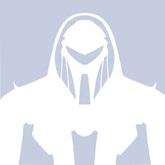 Cylon Facebook Avatars [Pictures] | Geeks are Sexy Technology News