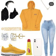 Swag Outfits For Girls, Boujee Outfits, Cute Lazy Outfits, Casual School Outfits, Cute Swag Outfits, Teenage Girl Outfits, Model Outfits, Teen Fashion Outfits, Retro Outfits