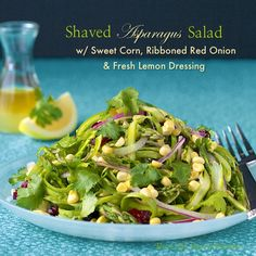 Mexican Chopped Salad- I am going to make this lower carb without the ...