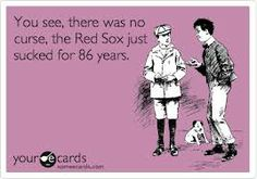 yankees red sox funny pictures - Google Search