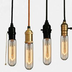 T10 E27 220V 40W Retro Edison Bulb Incandescent Light Bulb  Worldwide delivery. Original best quality product for 70% of it's real price. Buying this product is extra profitable, because we have good production source. 1 day products dispatch from warehouse. Fast & reliable shipment...