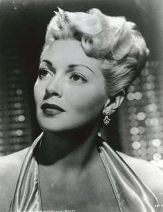 old time actresses - Google Search