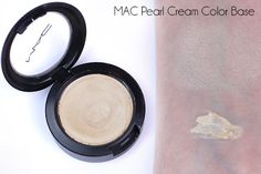 mac-pearl-cream-color-base duty free
