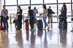 Vous êtes victime d'un retard de vol ou d'une surréservation Air France? Consultez vos droits à l'indemnisation ou au remboursement de votre billet d'avion.