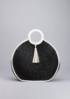 Magid Hats Bari Solid