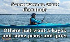 Kayak Camping Trips Yes! I can't wait for the water to thaw and to go for that first paddle! Camping Tours, Kayak Camping, Kayak Fishing, Camping Ideas, Kayaking Quotes, Kayaking Tips, Oregon Coast Camping, Southern Oregon Coast, Kayak Adventures