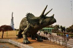 1000+ images about dinosaurs on Pinterest | Crests, Dinosaur pictures ... Walking With Dinosaurs Edmontonia