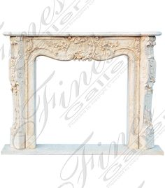 Marble Fireplaces | Marble Fountains | Bronze Fountains | Bronze Statues | Architectural Products | Custom Designs | Residential and Commercial