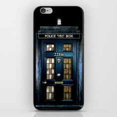 Tardis doctor who Mashup with sherlock holmes 221b door Apple iPhone case #Accessories #Case #CellPhone #iPhonecase  #hardcase #plasticcase #flexible #slimcase #solidprotection #policecallbox #bluephonebooth #phonebooth #tshirt #etsy #tardis #doctorwho #tardisdoctorwho #sherlockholmes #sherlock #221b #geek #nerd #photograph