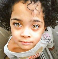 Risultati immagini per light eyes black skin Baby Kind, Pretty Baby, Pretty Eyes, Beautiful Children, Beautiful Babies, Beautiful People, Precious Children, Cute Kids, Cute Babies