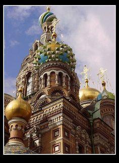 czars of russia | Czars of Russia
