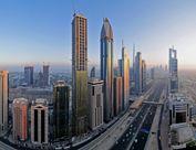 Arabian Dreams Dubai offers services like Dubai bus rental, luxury car rental Dubai,Dubai car rental,luxury bus rentals Dubai,Dubai bus rentals,hire. Visit : http://www.arabiandreamsdubai.com
