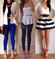 Which 1?