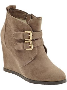 Check out and shop these Restricted Wake Up- Taupe at http://rstyle.me/~MsHF