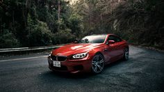 Bmw cars wallpapers 2013 hd