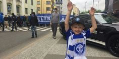 HJK Helsinki vs HIFK Helsinki 26.05.2016. Hjk Helsinki, Sports, Around The Worlds, Hs Sports, Excercise, Sport, Exercise