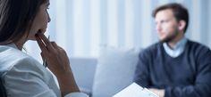 Nær halvparten av pasientene som ble utredet for CFS/ME ved Nevrologisk avdeling på Haukeland ble diagnostisert med en psykisk lidelse. – Mange som henvises til utredning for ME har mye de sliter med, sier nevrologiprofessor Ole-Bjørn Tysnes.