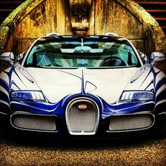 10+ best bugatti veyron luxury cars photos - US Trailer would love to sell used trailers in any condition to or from you. Contact USTrailer and let us lease your trailer. Click to http://USTrailer.com or Call 816-795-8484