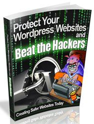 Protect You Websites And Beat The Hackers http://www.plrsifu.com/protect-websites-beat-hackers/ eBooks, Give Away, Master Resell Rights, Niche eBooks #Hackers, #Wordpress If you have a WordPress blog you need to be concerned with security just like you do with any website. Hackers are always looking for an opportunity to attack a site and your WordPress blog could be a target. Here are some essential tips to help ...