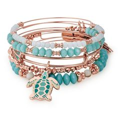 Expand your bracelet collection with ALEX AND ANI charm bracelets & bangles. Shop expandable bracelets, beaded bangles, wraps, cuff bracelets & more! Diamond Bracelets, Silver Bracelets, Bangle Bracelets, Bangles, Pandora Bracelets, Arm Candy Bracelets, Stackable Bracelets, Diamond Rings, Necklaces