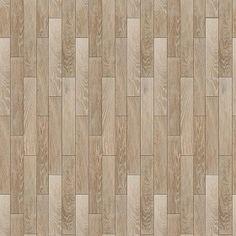 Textures Texture seamless   Light parquet texture seamless 05243   Textures - ARCHITECTURE - WOOD FLOORS - Parquet ligth   Sketchuptexture Parquet Texture, Wood Texture Seamless, Wood Floor Texture, Wood Parquet, Tiles Texture, Seamless Textures, Parquet Flooring, White Painted Wood Floors, Grey Wood Floors