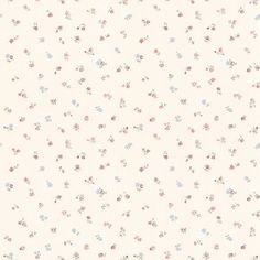 Floral Prints 2 Collection by Galerie - PR33812