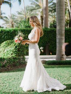 #weddingdress #robedemariee #wedding #dress #robe de #mariee  #robedemariee