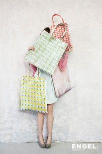 38 Beste Afbeeldingen Van Engel Bags Angels For Life En Hare