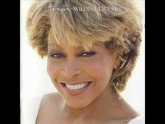 What's Love Got to do With It by Tina Turner [Lyrics]  For my mother...<3 you!