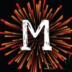 Enjoy millions of the latest Android apps, games, music, movies, TV, books, magazines & more. Anytime, anywhere, across your devices.. MASH New Year is offered by Byington Design, and is listed in Casual category. You can download MASH New Year apk file to your sd card, then browse and install it later. Last updated: December 29, 2011. Current version: 1.1.