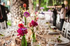 How Much Does the Average Wedding Cost? #budget #budgetwedding